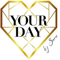 Your Day by Sarah